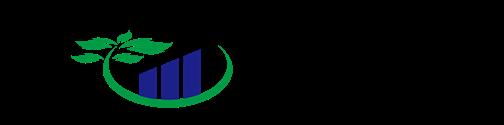 黑豹防水材料厂家,金属屋面防水,高分子防水卷材厂,SBS防水卷材,聚氨酯防水
