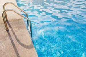水池防水方案